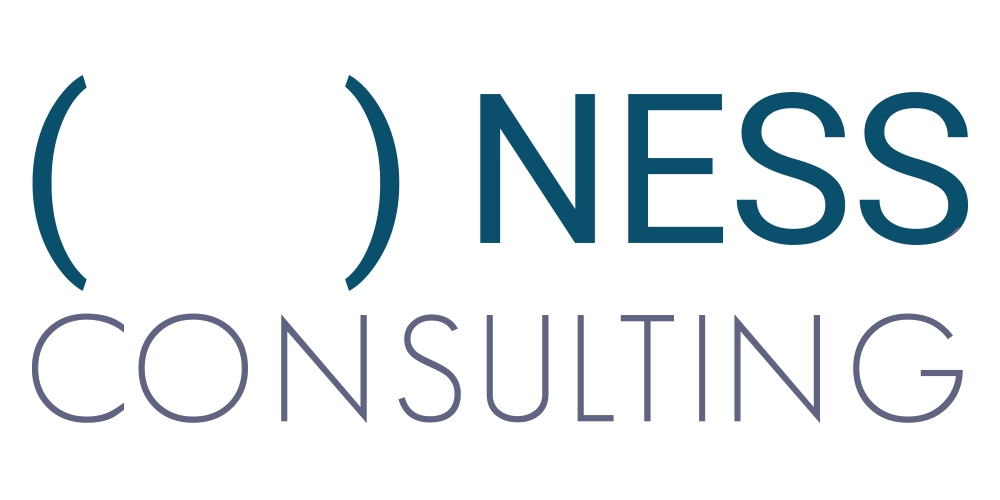 Ness Consulting