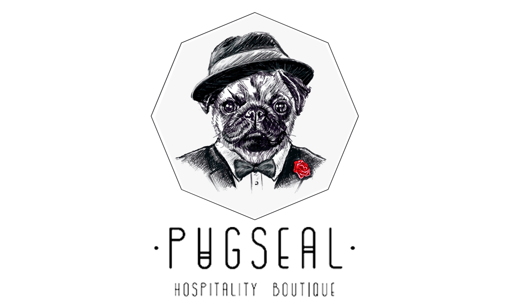 Pugseal Hotel Boutique